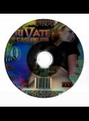 u7989 Private Pleasue Ass (UDEN COVER)