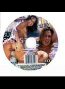 u7990 Sea Butt Sluts (UDEN COVER)