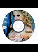 u8005 Sex-Magazine (UDEN COVER)