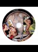 u8010 Sweetie Situations + Sbattimelo Culo (UDEN COVER)