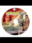 u8011 Sextase (UDEN COVER)