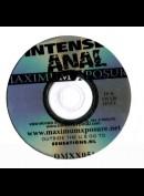 u8014 Intense Anal (UDEN COVER)