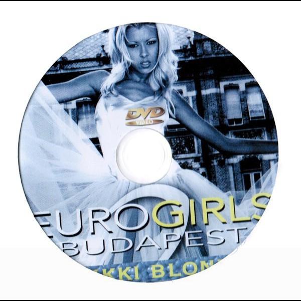 gangbang sex danske kr til euro
