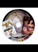 u8054 Introducing Antonella + Mr. Dick A Bologna (UDEN COVER)