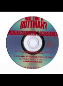 u8142 Are You A Buttman? (UDEN COVER)