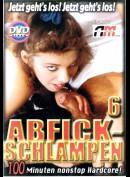 8017 Abfick Schlampen 6