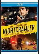 Nightcrawler (Jake Gyllenhaal) (Blu-ray)