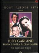 -871 Judy Garland