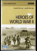 Heroes Of World War 2
