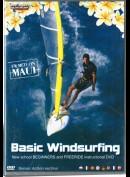 Basic Windsurfing