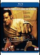 Control (Ray Liotta) (Blu-ray)