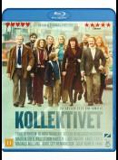 Kollektivet (Blu-ray)