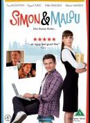 Simon & Malou (Simon Og Malou)