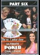 Ultimate Poker Challenge: Part Six