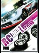 RC Drift Og Styling