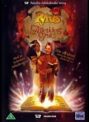 Pyrus: Alletiders Jul (1994)