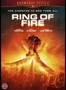 Ring of Fire (Miniserie)