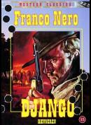 Django - Hævneren