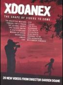 XDOANEX: Shape of Videos To Come