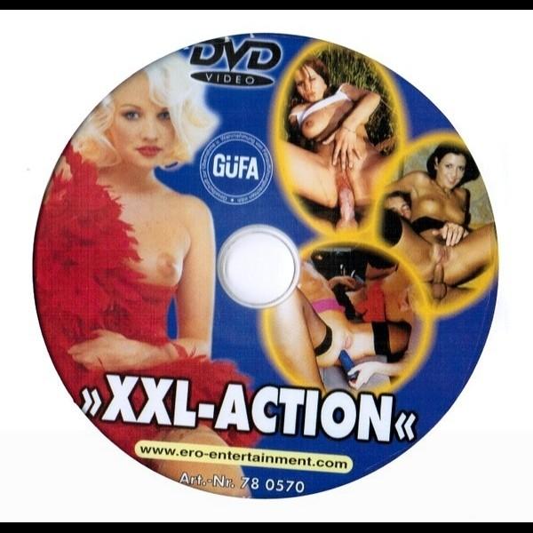gangbang dvd pornofilm