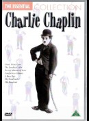 Charlie Chaplin: The Essential Collection 2
