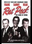 Rat Pack: The Kings Of Swing