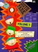 South Park Vol. 1 (INGEN UNDERTEKSTER)