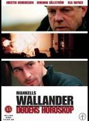 Wallander 02: Dødens Horoskop