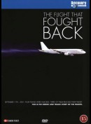 Discovery: Flight 93 - The Flight That Fought Back