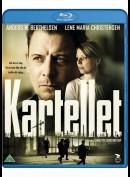 Kartellet (2014) (Anders W. Berthelsen)