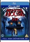 Monster Huset (Monsterhouse)