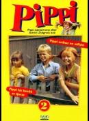 Pippi 2 (tegnefilm)