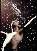 Depeche Mode: One Night In Paris The Exciter Tour 2001