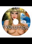 u9130 Evolution (UDEN COVER)