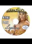 u9131 Lystens Paradis (UDEN COVER)