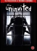 The Uninvited (2009) (AMERIKANS VERSION)