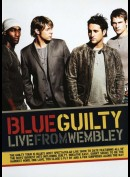 Blue: Guilty Live From Wembley