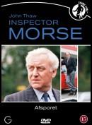 Inspector Morse 14: Afsporet