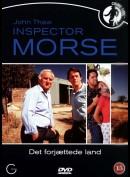 Inspector Morse - Det forjættede land