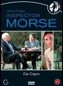 Inspector Morse - Da Capo