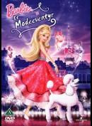 Barbie: Et Modeeventyr