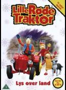Lille Røde Traktor 03: Lys Over Land