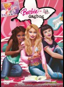 Barbie Dagbog