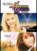 Hannah Montana: Filmen