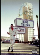 Chris Rock: Bring the Pain (1996)