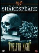 Twelfth Night (1988)