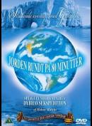 Jorden Rundt På 80 Minutter
