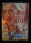 Pinko 813: Sandra Russo (1661)