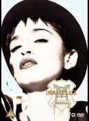 Madonna: The Immaculate Collection (1991)