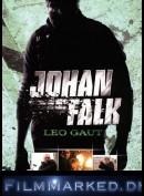 Johan Falk 4 - Leo Gaut